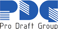 Pro Draft Group